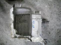 Радиатор кондиционера. Toyota Carina, AT171 Двигатель 4AFE