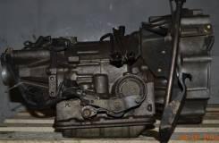 Автоматическая коробка переключения передач. Mitsubishi Minicab