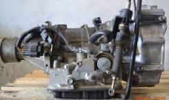 АКПП. Mitsubishi Minicab, U61T, U61TP Двигатель 3G83