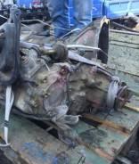 Механическая коробка переключения передач. Toyota Land Cruiser, HDJ100, HZJ105 Двигатели: 1HZ, 1HDFTE. Под заказ