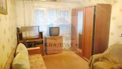 1-комнатная, улица Нейбута 57. 64, 71 микрорайоны, агентство, 34 кв.м. Комната