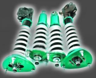 Койловер. Subaru Legacy, BL9, BP, BP5, BP9, BPE, BPH