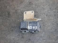 Блок реле. Honda CR-V, RD1, RD2 Двигатель B20B