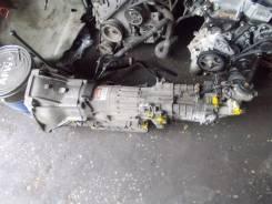 Автоматическая коробка переключения передач. Suzuki Escudo, TL52W, TA52W, TD02W, TD32W, TD54W, TA02W, TD62W, TD52W Двигатель J20A