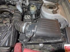 Корпус воздушного фильтра. Toyota Avensis, CDT220, CDT250, ZZT220, ST220 Двигатель 1CDFTV