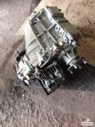 Раздаточная коробка. Toyota Hilux Surf, TRN215 Двигатель 2TRFE
