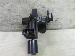 Клапан вакуумный. Daihatsu Terios, J100G