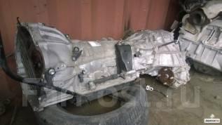 АКПП. Toyota Hilux Surf, TRN215, TRN215W Двигатель 2TRFE