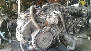 Двигатель в сборе. Land Rover Freelander. Под заказ