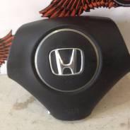 Подушка безопасности. Honda Accord, CL7, CL8, CL9 Двигатели: K20A, K20A6, K20A7, K20A8, K24A, K24A3, K24A4, K24A8
