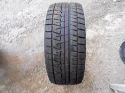 Bridgestone Blizzak Revo GZ. Зимние, без шипов, 2013 год, без износа, 1 шт