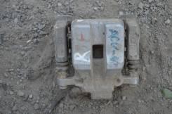 Суппорт тормозной. Toyota Camry, ACV40