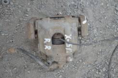 Суппорт тормозной. BMW X5