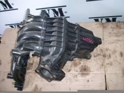 Коллектор впускной. Mitsubishi: Dingo, Lancer Cedia, Legnum, Dion, Galant, RVR, Aspire, Lancer Двигатель 4G94