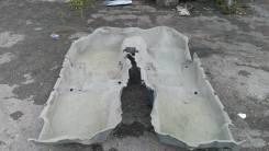 Ковровое покрытие. Nissan Skyline, CPV35, PV35, HV35, NV35, V35