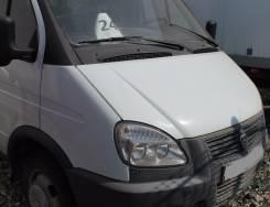 ГАЗ 33025. Продается ГАЗель, 2 890 куб. см., 1 500 кг.
