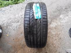 Bridgestone Dueler H/P Sport. Летние, 2013 год, без износа, 1 шт
