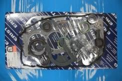 Ремкомплект прокладок двигателя Eristic 5AFE 04111-16220