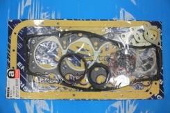 Ремкомплект прокладок двигателя TD23 10101-43G23/11044-02N01