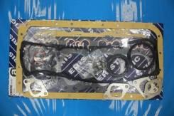 Ремкомплект прокладок двигателя TD25 10101-43G25