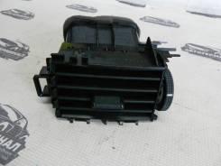 Дефлектор центральный левый Toyota Land Cruiser Prado KDJ150L 1KDFTV