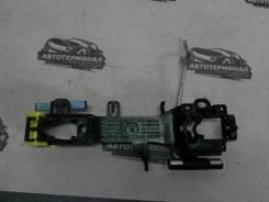 Накладка ручки внешней передней правой двери Toyota Land Cruiser Prado