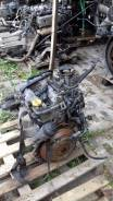 Двигатель. Opel. Под заказ
