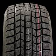 Dunlop Graspic DS-V. Зимние, без шипов, без износа