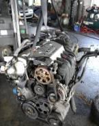 Двигатель в сборе. Honda Stream, RN3 Двигатель K20A. Под заказ