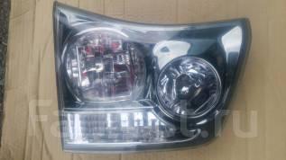Стоп-сигнал. Lexus RX330, MCU38, GSU30, MCU35, MCU33, GSU35 Lexus RX350, MCU38, MCU35, MCU33, GSU30, GSU35 Lexus RX300, MCU38, MCU35, GSU35 Lexus RX30...