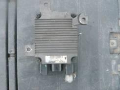 Блок управления рулевой рейкой. Honda Accord, CF5, CF4, CF7, CF6, CF3