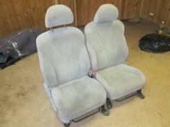 Сиденье. Toyota Camry, ACV40, ACV45