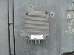 Блок управления рулевой рейкой. Honda Accord, CF7, CH9, CF6