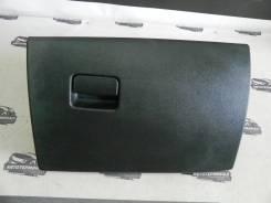 Бардачок Mitsubishi ASX GA3W 4B10