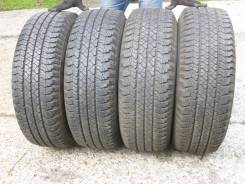 Goodyear Wrangler RT/S. Летние, 2008 год, износ: 10%, 4 шт