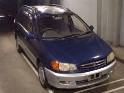 Toyota Ipsum. Продажа птс