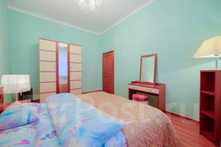 3-комнатная, улица Большая Морская 21. Центральный, 120 кв.м.
