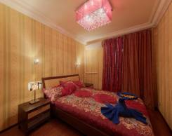 3-комнатная, набережная реки Мойки, 8. Центральный, 87 кв.м.