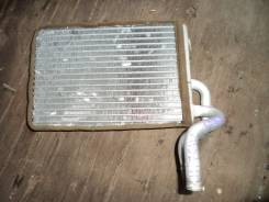 Радиатор отопителя. Mitsubishi Pajero iO, H76W Двигатели: 4G93, GDI