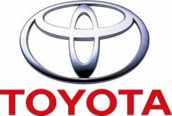 Втулка рулевой рейки. Toyota: Regius, Lite Ace, Hiace, Town Ace, Grand Hiace, Granvia Двигатели: 1RZE, 1KZTE, 3RZFE, 5L, 3YEU, 5KJ, 2C, 5K, 4YEC, 3CT...