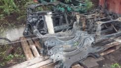 Балка под двс. Honda Stream, RN1 Двигатель D17A