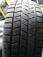 Pirelli Scorpion Ice&Snow. Зимние, без шипов, 2011 год, износ: 5%, 4 шт