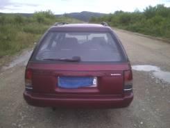 Subaru Legacy Wagon. автомат, 4wd, 1.8, бензин, 230 тыс. км