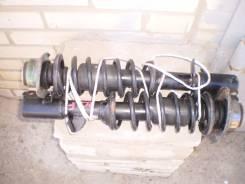Амортизатор. Subaru R2