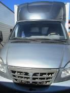 ГАЗ 3310. Продается грузовик Валдай 2007 г. в, 117 куб. см., 3 500 кг.