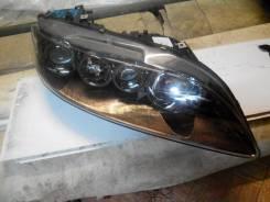 Фара Mazda6 (GG/GY) 2002-2007 правая