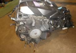 Продажа двигатель на Nissan Cedric HY34 VQ30 DET