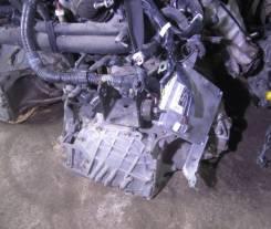 Продажа АКПП на Toyota RAV4 ZCA25 1ZZ U341E