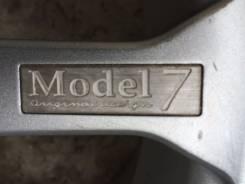 AVS Model 7. 8.0/9.0x18, 5x114.30, ET45/45