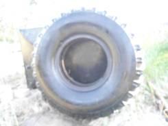 Белшина Я-307. Всесезонные, 1997 год, износ: 50%, 2 шт